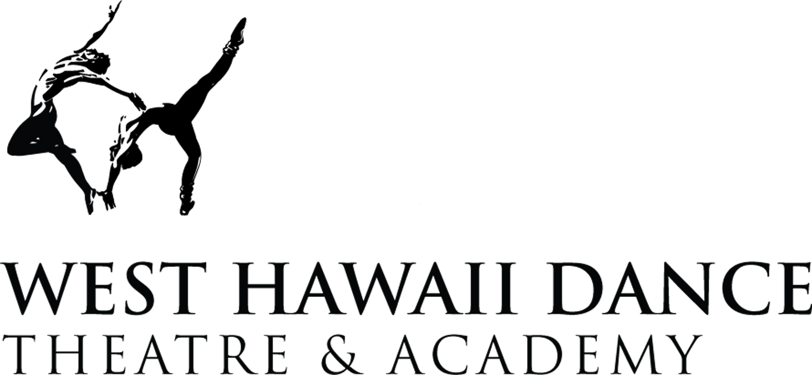 West Hawaii Dance Theatre